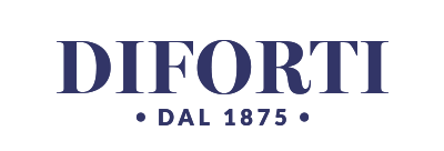Retail Diforti
