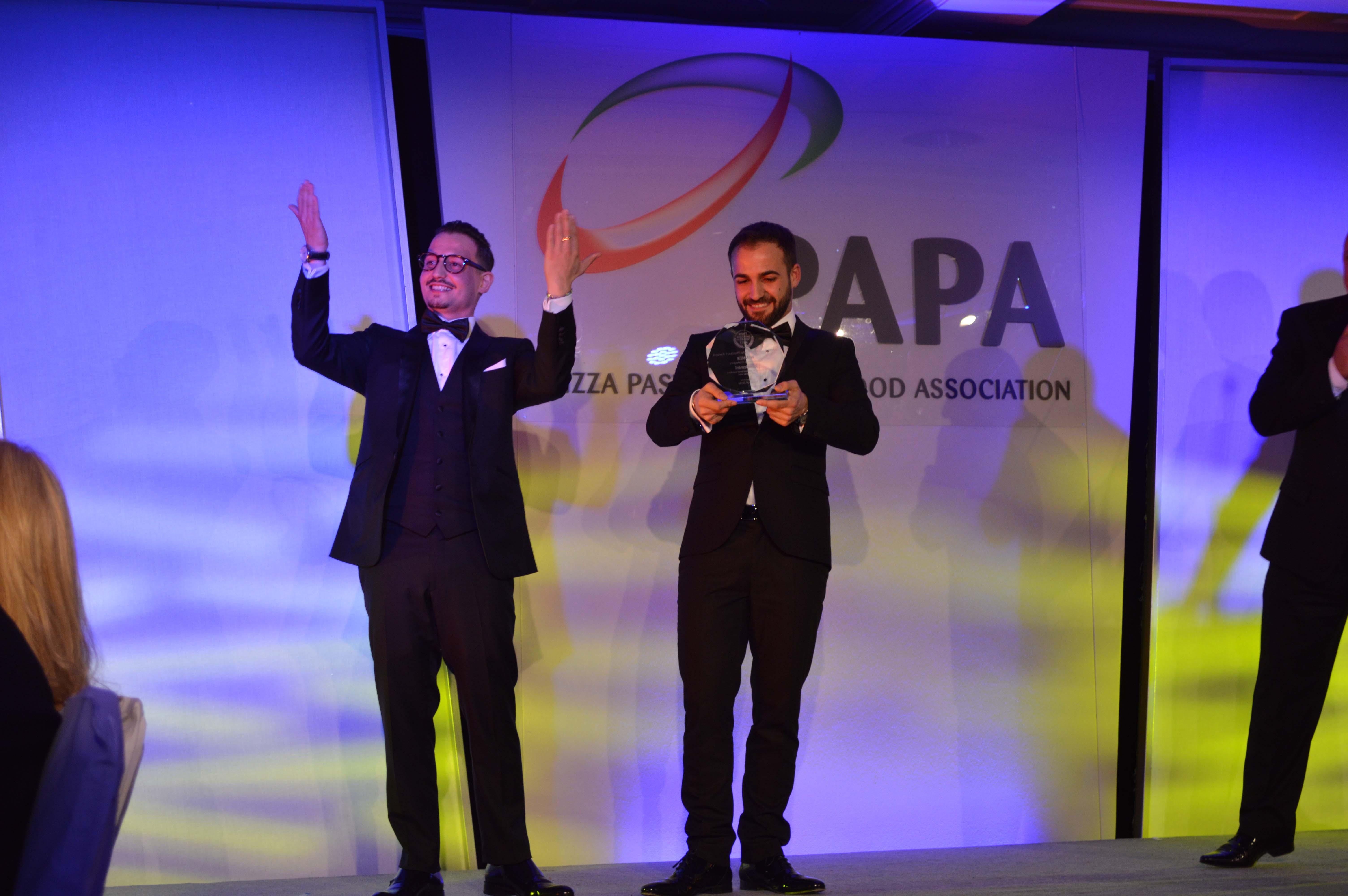 PAPA-AWARDS-4.jpg