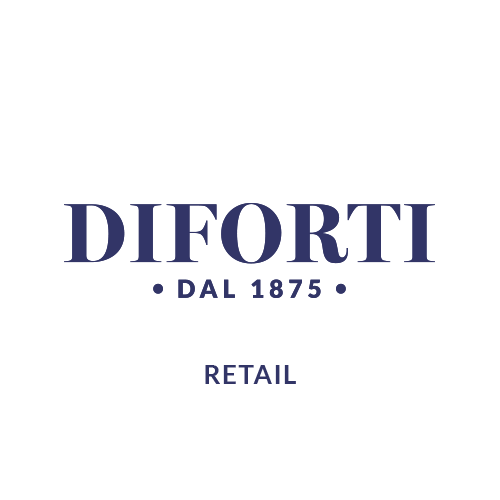 Diforti Retail