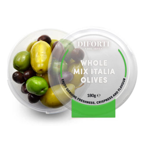 Whole-Mix-Italia-Olives-180g-Diforti