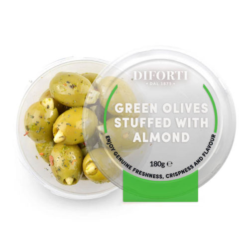Green-Olives-Stuffed-With-Almond-180g-Diforti