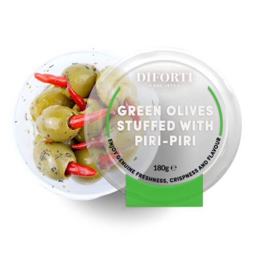 Green-Olives-Stuffed-With-Piri-Piri-180g-Diforti