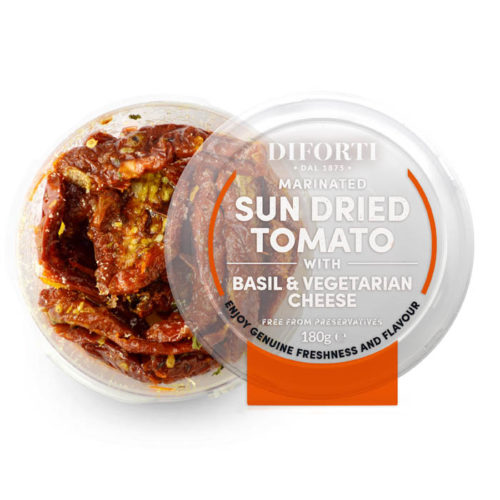 Sundried-Tomato-With-Basil-and-Cheese-180g-Diforti