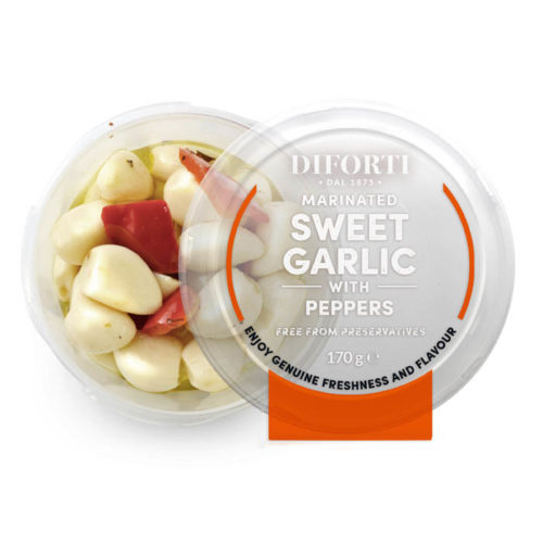 Sweet-Garlic-With-Peppers-And-Herbs-180g-Diforti